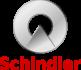 Schindler - Jober